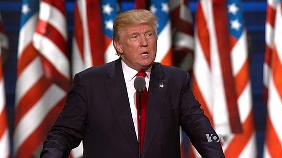 Trump accepts nomination.jpg