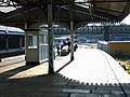 Truro Station - geograph.org.uk - 551806.jpg