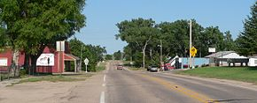 Tryon, Nebraska downtown 1.JPG
