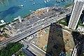 Tsuen Wan West TW5 Bayside Development 201408.jpg