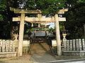 Tsugawa-jinja2.jpg