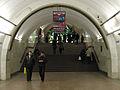 Tsvetnoy Bulvar (Цветной Бульвар) (5184595033).jpg