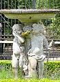 Tuinbeeld Staverden.jpg