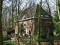 Tuinmanswoning Oud Poelgeest.jpg