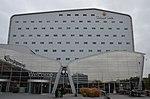Tulip Inn Eindhoven Airport.jpg