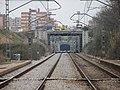 Tunel Sabadell Nord.jpg