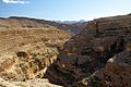Tunisia 10-12 - 216 - Atlas Mountains & Mides Canyon (6610514645).jpg