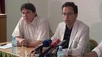 File:Turk o nesposobnosti odločanja vlade.webm