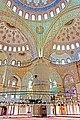 Turkey-03261B (11312891584).jpg