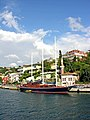 Turkey-1280 (2215821427).jpg