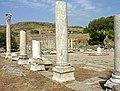 Turkey-2903 (2217210888) (2).jpg