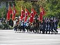 Turkish Republic Day 2012 05.JPG