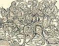 Turkish soldiers, 15th century.jpg