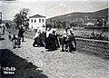 Turks in Veles.jpg
