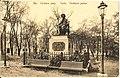Turku porthanin patsas.jpg