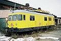 Turmtriebwagen BR 701 156-2.jpeg