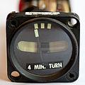 Turn indicator PD 2013 5.jpg