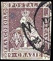 Tuscany 1853 9C Mi8by.jpg