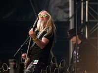 Tuska 20130630 - Nightwish - 01.jpg