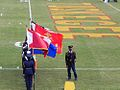 Tuskegee football game -Alumni Bowl.JPG