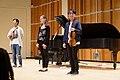 TwoSet Violin New York October 2018 001.jpg