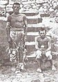 Two Italian soldiers survivors Battle of Adua.jpg