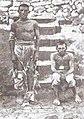 Two Italian soldiers survivors Battle of Adua.jpg