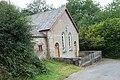 Tynyfedw Chapel - geograph.org.uk - 220944.jpg