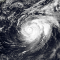 Typhoon Ryan Sept 7 1992 0300Z.png