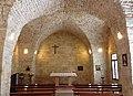 TyreSourLebanon SistersOfSaintJosephOfTheApparition-Chapel RomanDeckert11052019.jpg