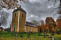Tystberga kirke - panoramio.jpg