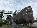 U-9 (37759005161).jpg