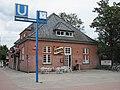 U-Bahnhof Berne 7.jpg