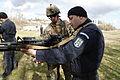 U.S. & Romanian Forces Conduct Bilateral Training 150226-M-XZ244-446.jpg