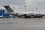U.S. Air Force, 00-0180, Boeing C-17A Globemaster III (37059103302).jpg
