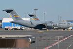 U.S. Air Force, 10-0222, Boeing C-17A Globemaster III (20204279114).jpg