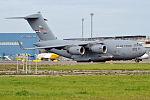 U.S. Air Force, 93-0604, Boeing C-17A Globemaster III (21402129711).jpg