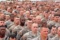 U.S. Army memorial ceremony.jpg
