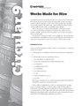 U.S. Copyright Office circular 09.pdf