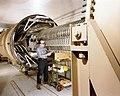 U.S. Department of Energy - Science - 282 008 001 (16502662925).jpg