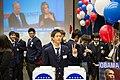 U.S. Embassy Tokyo Election Event 2012 (8163279864).jpg