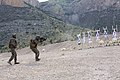 U.S. Marines & Spanish SOF hone shooting skills 160518-M-QM580-385.jpg