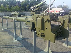 U5-Ts (2A20) en Motovilikha Plantoj-muzeo 2.jpg