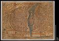UBBasel Map 155u Kartenslg AA 124.tif