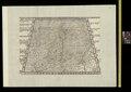 UBBasel Map 1600-1699 Kartenslg AA 22 Britannia.tiff