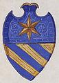 UB TÜ Md51 Wappen 21.jpg