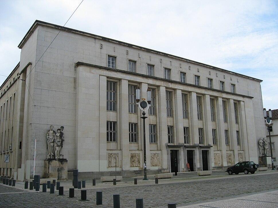 UC-GeneralLibrary