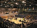 UCI Bren Events Center Basketball Court 2008.jpg