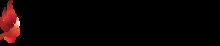 UCSI University logo.png