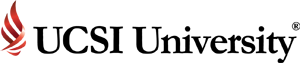 UCSI University - Image: UCSI University logo